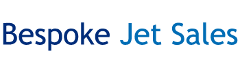 Bespoke Jet Sales and Aircraft Acquisitions